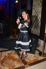 Radhika Apte at W Goa launch party on 7th Oct 2016 (91)_57f88b9da131b.JPG