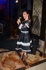 Radhika Apte at W Goa launch party on 7th Oct 2016 (92)_57f88bb036494.JPG