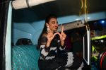 Radhika Apte at W Goa launch party on 7th Oct 2016 (103)_57f88c85c57e4.JPG
