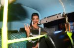 Radhika Apte at W Goa launch party on 7th Oct 2016 (104)_57f88c928fb48.JPG