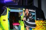 Radhika Apte at W Goa launch party on 7th Oct 2016 (111)_57f88d26a5216.JPG