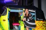 Radhika Apte at W Goa launch party on 7th Oct 2016 (112)_57f88d34bf235.JPG