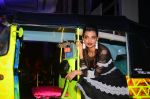 Radhika Apte at W Goa launch party on 7th Oct 2016 (113)_57f88d4093032.JPG