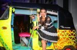 Radhika Apte at W Goa launch party on 7th Oct 2016 (115)_57f88d5ce30a7.JPG