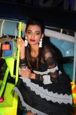 Radhika Apte at W Goa launch party on 7th Oct 2016 (118)_57f88d869a671.JPG