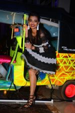Radhika Apte at W Goa launch party on 7th Oct 2016 (119)_57f88d93ab4a2.JPG