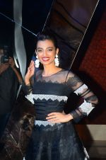 Radhika Apte at W Goa launch party on 7th Oct 2016 (125)_57f88dc137109.JPG