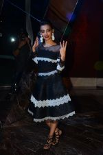 Radhika Apte at W Goa launch party on 7th Oct 2016 (89)_57f88b61ceec8.JPG