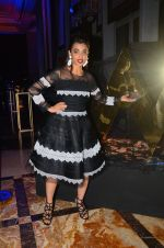 Radhika Apte at W Goa launch party on 7th Oct 2016 (93)_57f88bbe647e6.JPG