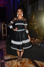 Radhika Apte at W Goa launch party on 7th Oct 2016 (94)_57f88bcdad7be.JPG