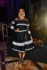 Radhika Apte at W Goa launch party on 7th Oct 2016 (95)_57f88be22de32.JPG