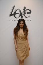 Raveena Tandon at Love Generation launch at Shoppers Stop on 7th Oct 2016 (244)_57f8a1b29c45b.JPG