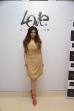Raveena Tandon at Love Generation launch at Shoppers Stop on 7th Oct 2016 (233)_57f8a0c95b68d.JPG