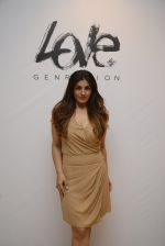 Raveena Tandon at Love Generation launch at Shoppers Stop on 7th Oct 2016 (243)_57f8a1adf2192.JPG