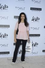 Rhea Pillai at Love Generation launch at Shoppers Stop on 7th Oct 2016 (105)_57f8a0e2bef6a.JPG