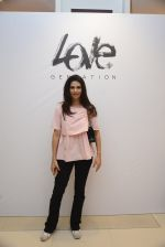 Rhea Pillai at Love Generation launch at Shoppers Stop on 7th Oct 2016 (80)_57f8a08abb573.JPG