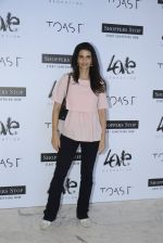 Rhea Pillai at Love Generation launch at Shoppers Stop on 7th Oct 2016 (107)_57f8a1194327d.JPG