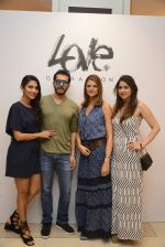 Ritesh Sidhwani at Love Generation launch at Shoppers Stop on 7th Oct 2016 (208)_57f8a0b9c95b2.jpg