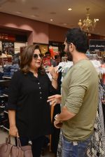 Ritesh Sidhwani at Love Generation launch at Shoppers Stop on 7th Oct 2016 (209)_57f8a0d430b2f.jpg