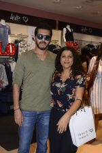 Ritesh Sidhwani at Love Generation launch at Shoppers Stop on 7th Oct 2016 (210)_57f8a0f4471ed.jpg