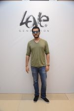 Ritesh Sidhwani at Love Generation launch at Shoppers Stop on 7th Oct 2016 (214)_57f8a15f0052c.jpg