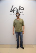 Ritesh Sidhwani at Love Generation launch at Shoppers Stop on 7th Oct 2016 (215)_57f8a179d6c12.jpg