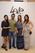 Ritesh Sidhwani at Love Generation launch at Shoppers Stop on 7th Oct 2016 (216)_57f8a18d23ad2.jpg