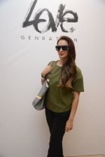 Seema Khan at Love Generation launch at Shoppers Stop on 7th Oct 2016 (79)_57f8a1760aca5.JPG
