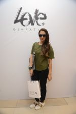 Seema Khan at Love Generation launch at Shoppers Stop on 7th Oct 2016 (77)_57f8a13b7646f.JPG