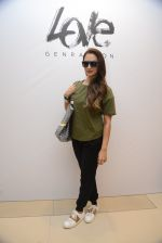 Seema Khan at Love Generation launch at Shoppers Stop on 7th Oct 2016 (78)_57f8a15c7570e.JPG