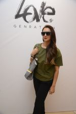 Seema Khan at Love Generation launch at Shoppers Stop on 7th Oct 2016 (80)_57f8a189668e4.JPG