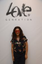 Zoya Akhar at Love Generation launch at Shoppers Stop on 7th Oct 2016 (192)_57f8a16e9f0a8.jpg