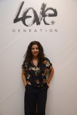 Zoya Akhar at Love Generation launch at Shoppers Stop on 7th Oct 2016 (194)_57f8a19609fb4.jpg