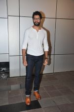 Akshay Oberoi at Omung Kumar bday Bash on 8th Oct 2016 (54)_57fb27b973d0b.JPG