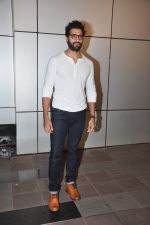 Akshay Oberoi at Omung Kumar bday Bash on 8th Oct 2016 (55)_57fb27c7c1143.JPG