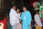 Anurag Basu at durga pooja on 9th Oct 2016 (22)_57fb6f13d3d0b.JPG