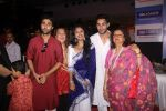 Armaan Jain at durga pooja on 9th Oct 2016 (63)_57fb70648e9ac.JPG