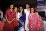 Armaan Jain at durga pooja on 9th Oct 2016 (64)_57fb708281b0f.JPG
