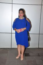 Bharti Singh at Omung Kumar bday Bash on 8th Oct 2016 (69)_57fb283536608.JPG