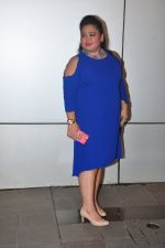 Bharti Singh at Omung Kumar bday Bash on 8th Oct 2016 (70)_57fb28396e194.JPG