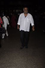 Boney Kapoor snapped at airport on 9th Oct 2016 (16)_57fb6e8b6bb43.JPG