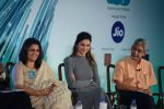 Deepika Padukone at together against depression event on 10th Oct 2016 (21)_57fb7774ebde4.JPG