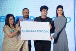 Deepika Padukone at together against depression event on 10th Oct 2016 (34)_57fb77a6a9121.JPG