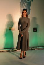 Deepika Padukone at together against depression event on 10th Oct 2016 (41)_57fb77ef30267.JPG