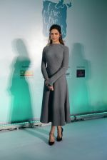Deepika Padukone at together against depression event on 10th Oct 2016 (44)_57fb783aa51d1.JPG