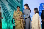 Deepika Padukone at together against depression event on 10th Oct 2016 (5)_57fb77016fea7.JPG