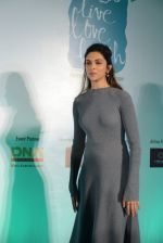 Deepika Padukone at together against depression event on 10th Oct 2016 (54)_57fb78dcc4774.JPG