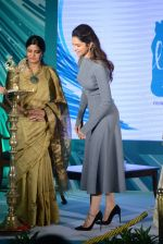 Deepika Padukone at together against depression event on 10th Oct 2016 (7)_57fb770cbf4c5.JPG