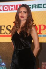 Esha Gupta at Times Property event on 8th Oct 2016 (29)_57fb259239ace.JPG