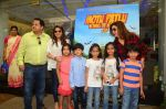 Farah Khan at Motu Patlu screening in Mumbai on 9th Oct 2016 (26)_57fb6d74eaeab.JPG